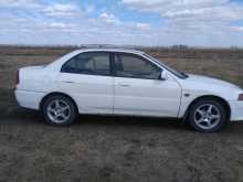 Барнаул Lancer 2000
