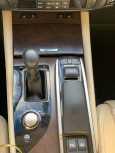 Lexus GS250, 2012 год, 1 850 000 руб.