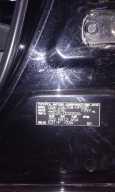 Toyota Wish, 2012 год, 850 000 руб.
