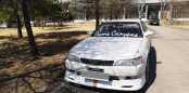 Toyota Mark II, 1994 год, 190 000 руб.