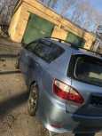 Toyota Picnic, 2004 год, 550 000 руб.