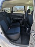 Nissan Note, 2014 год, 455 000 руб.