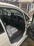 Honda Odyssey, 2001 год, 440 000 руб.