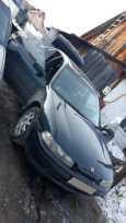 Honda Ascot Innova, 1994 год, 100 000 руб.