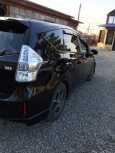Toyota Prius a, 2011 год, 920 000 руб.