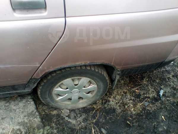 Лада 2111, 2001 год, 35 000 руб.