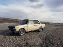 Черногорск 2106 1994