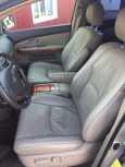 Lexus RX350, 2006 год, 750 000 руб.