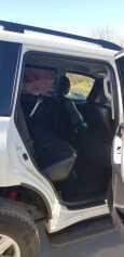 Toyota Land Cruiser Prado, 2014 год, 2 390 000 руб.