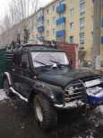 УАЗ 3153, 1998 год, 350 000 руб.
