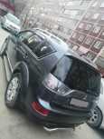 Mitsubishi Outlander, 2007 год, 610 000 руб.