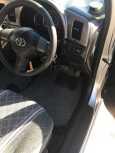 Toyota Wish, 2005 год, 569 999 руб.