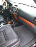 Lexus GX470, 2005 год, 1 150 000 руб.