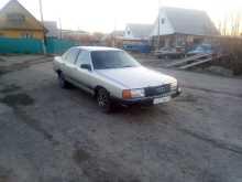 Тара 100 1984