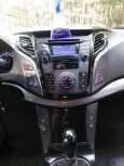 Hyundai i40, 2014 год, 770 000 руб.