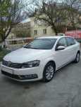 Volkswagen Passat, 2013 год, 740 000 руб.