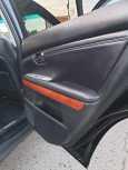 Lexus RX330, 2005 год, 760 000 руб.
