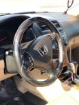 Honda Accord, 2003 год, 415 000 руб.