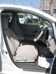 Nissan Leaf, 2012 год, 457 900 руб.