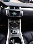 Land Rover Range Rover Evoque, 2014 год, 1 540 000 руб.