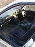 Toyota Chaser, 1999 год, 280 000 руб.