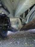 Toyota Hiace, 2000 год, 350 000 руб.
