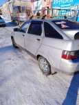 Лада 2112, 2003 год, 90 000 руб.