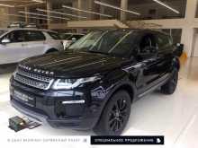 Land Rover Range Rover Evoque, 2018 г., Волгоград