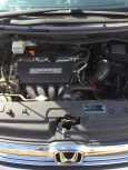 Honda Stepwgn, 2006 год, 600 000 руб.