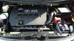 Toyota Isis, 2010 год, 880 000 руб.