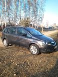 Opel Zafira, 2011 год, 570 000 руб.