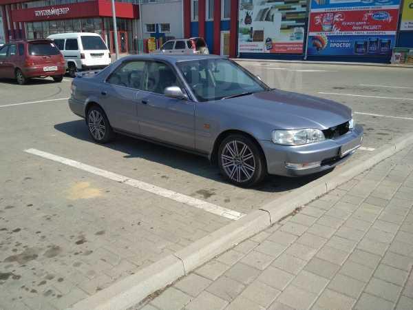 Honda Inspire, 1998 год, 215 000 руб.
