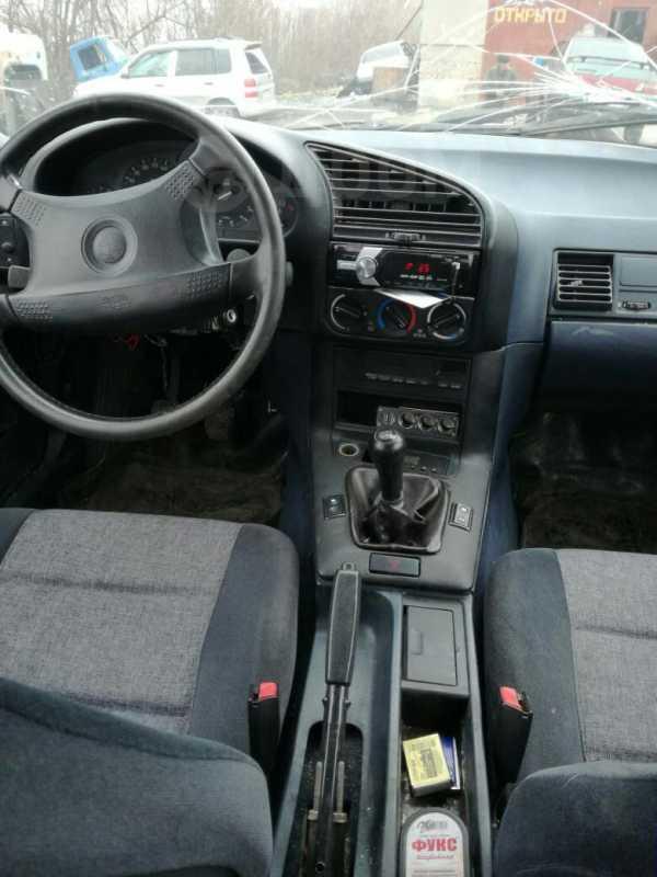 BMW 3-Series, 1992 год, 120 000 руб.