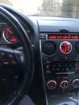 Mazda Mazda6 MPS, 2006 год, 460 000 руб.
