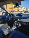 Renault Koleos, 2014 год, 975 000 руб.