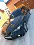 BMW 3-Series, 2007 год, 770 000 руб.