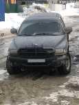 Dodge Durango, 1998 год, 200 000 руб.