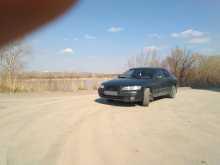 Новосибирск Camry 1999