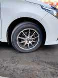Toyota Corolla, 2013 год, 720 000 руб.