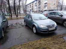 Новокузнецк Jetta 2006