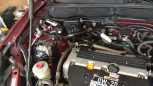 Honda CR-V, 2006 год, 620 000 руб.