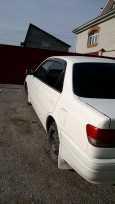 Toyota Carina, 1998 год, 163 000 руб.
