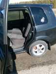 Mazda Premacy, 2003 год, 295 000 руб.