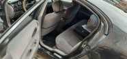 Dodge Intrepid, 2000 год, 185 000 руб.