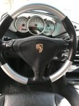 Porsche Boxster, 2004 год, 899 999 руб.
