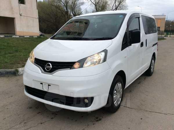 Nissan NV200, 2013 год, 679 000 руб.