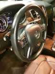 Mercedes-Benz GL-Class, 2014 год, 2 820 000 руб.