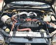 Subaru Impreza WRX STI, 2003 год, 700 000 руб.