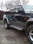 Mazda Proceed Marvie, 1996 год, 330 000 руб.
