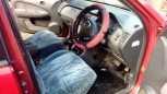 Honda HR-V, 2000 год, 250 000 руб.
